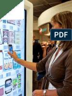 Supermercati Virtuali Il Nuovo Modo Di Fare La Spesa