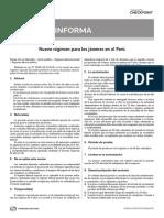 nuevo regimen para jovenes en el peru.pdf
