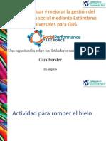 Congreso Microfinanzas Guatemala 2014 - Desempeño social.pdf