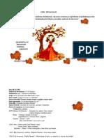 Proiect Didactic Cerc Pedagogic 8.11.2011cristina
