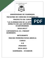 Trabajo de Investgacion ATPDA