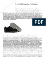 Nike Air Force 1, 25 de Haut Femme Pas Cher Soldes TF7213