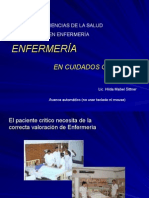 1487390098.u1agostointroduccenfermer Paula Tarodo 2 de Noviembre