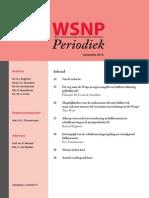 Wsnp_nr4-2014_00_Inhoud