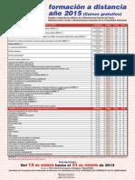 1971141-Informacion Sobre Los Cursos y Modelo de Solicitud AAPP
