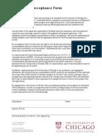 Nomination Acceptance Form (1)