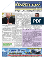 The Village Reporter - January 14th, 2015.pdf