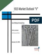 1-13-15 Market Outlook v.pdf