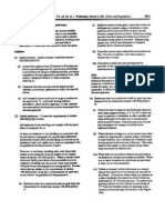 Fair Housing Act Design Manual - appB6