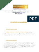 45595228-cum-putem-colabora-110106044055-phpapp01