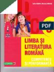 aux lb. romana cls 3 comper.pdf