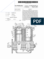 Nemesgáz Motor Patent US20110113772.pdf