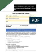 APP- Transformadores.doc