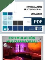 Estimulacion-Multisensorial