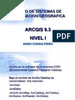 Clase Laboratorio Arc Gis_01