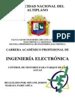 control de motores ac.pdf