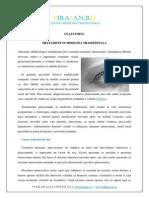 glaucomul-131002124245-phpapp02