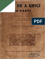 28822418-Soarta-Omului-Sau-Viitorul-Descoperit-Prin-Carti.pdf