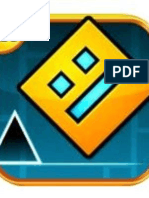 Descargar Geometry Dash Gratis