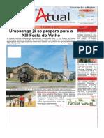 """Cocal Do Sui e Reglao Previsao"""" Tempo"""