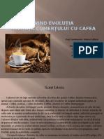 Cafea.pptx