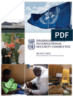 Disarmament and International Security Committee FINAL copy.pdf
