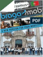 Bragamob Brochure