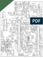 11AK19PRO4.pdf