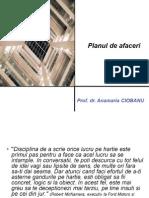 Curs2_Planul-de-afaceri-2.pptx