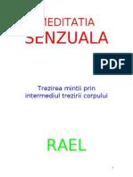 27325293-Meditatia-Senzuala