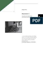 Fair Housing Act Design Manual - ch2