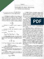 Amplificatoare de joasa frecventa cu tuburi.pdf