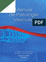 ManualPatolVascular Tarragona