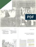 schiffer-contexto-arqueolc3b3gico-y-contexto-sistc3a9mico.pdf