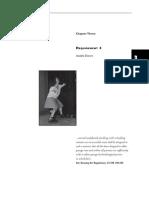Fair Housing Act Design Manual - ch3