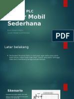 Aplikasi Plc