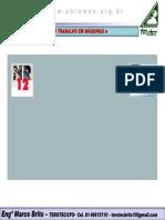 apresentaonr12abraman-131003102142-phpapp02