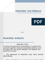 assembly line balance OK.ppt