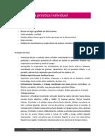 PILATES-INDIVIDUAL.pdf