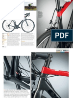 2015 Cervelo R5 Cyclist.pdf