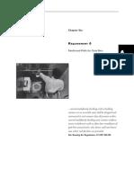 Fair Housing Act Design Manual - ch6