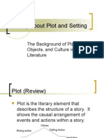plot and setting use this one
