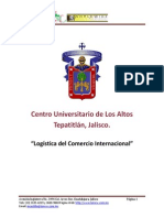 manual-logisticadelcomerciointernacional-110126170037-phpapp02.pdf