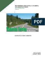 Geotecnia Ambiental Parte