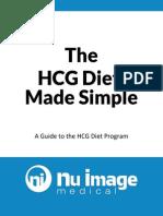 HCGDietGuide.pdf