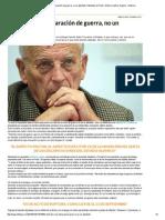 Esto fue una declaración de guerra, no un atentado _ Atentado en París, América Latina, Argelia - América.pdf
