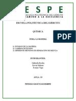 ESTADOS.docx