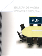 Consultoria de Imagem Executiva e Corporativa-parte1 (1)