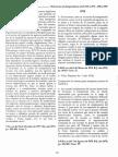 Referencias de Jurisprudencia Civil - Tomo i - Parte II