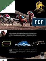 Eventos Especiales Americas 2014